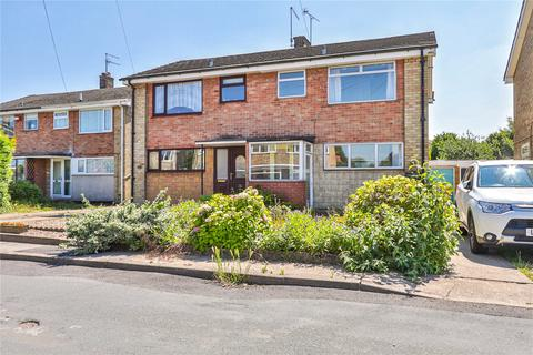 3 bedroom semi-detached house for sale - Haven Staithes, Hedon, Hull, East Yorkshire, HU12