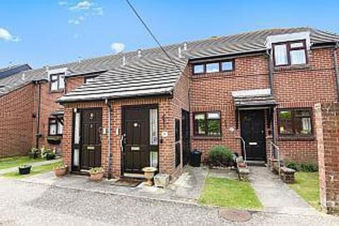 2 bedroom retirement property for sale - Kingfisher Court, Middleton On Sea, Bognor Regis, PO22