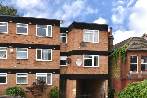 1 bedroom flat for sale - Devonshire Road