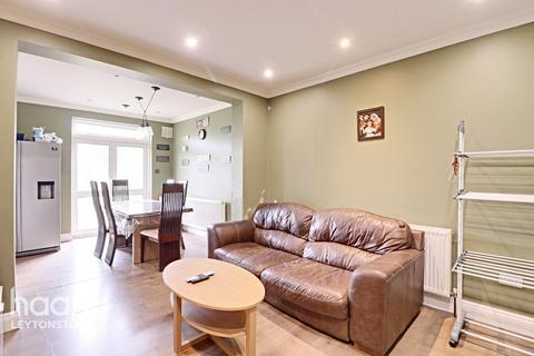 3 bedroom end of terrace house for sale - Chesterfield Road, Leytonstone
