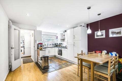 3 bedroom terraced house for sale - Goodman Crescent, Streatham