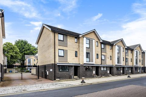 4 bedroom end of terrace house for sale - Blackfriars Street, Norwich City Centre