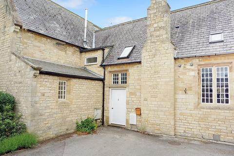 2 bedroom cottage for sale - School Court, St Marys Street, Boston Spa, Wetherby, LS23