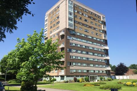 3 bedroom apartment for sale - Park Place, Park Parade, Harrogate