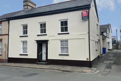 2 bedroom apartment to rent - Whites Lane, Torrington
