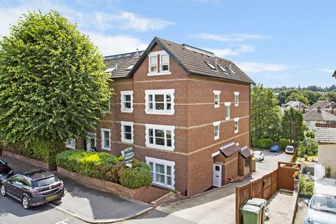 1 bedroom apartment for sale - Woodbury Park Road, Tunbridge Wells