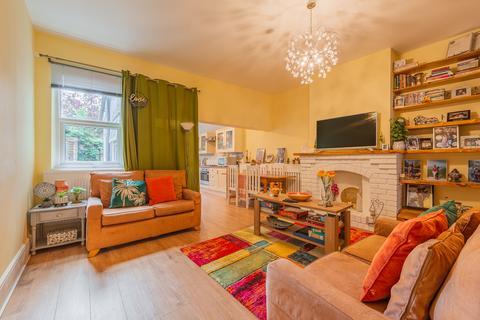 4 bedroom terraced house for sale - West Street, Erith, Kent, DA8