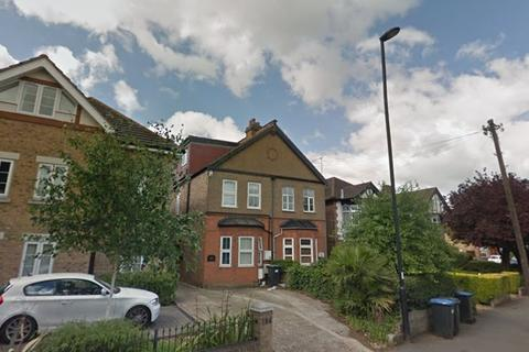 2 bedroom flat to rent - Lavender Hill, Enfield