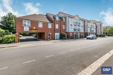 2 bedroom apartment for sale - Clydesdale Road, Hornchurch