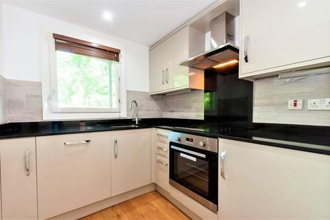 2 bedroom apartment to rent - North Crescent , 55 North Street