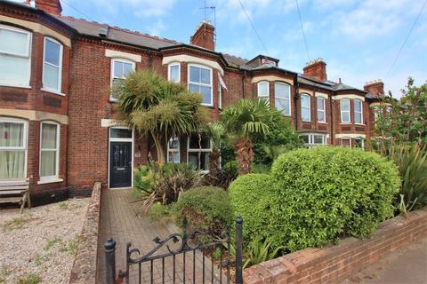 5 bedroom terraced house for sale - Gaywood Road, King's Lynn