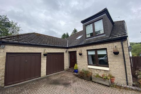 5 bedroom detached house to rent - Cathlaw Lane, Torphichen