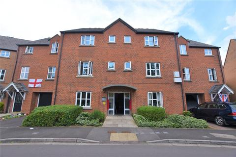 2 bedroom apartment for sale - Massingham Park, Taunton, TA2