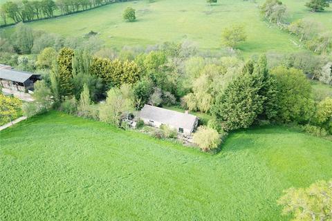 Farm for sale - Ashill, Cullompton, EX15