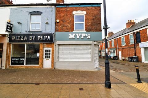 Property for sale - Newland Avenue, Hull, HU5