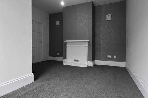 2 bedroom terraced house to rent - Brunswick Street , Queensbury,