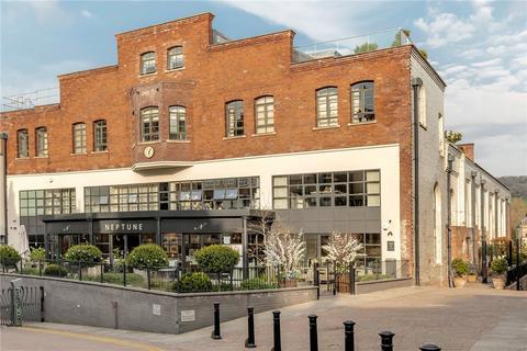 2 bedroom character property for sale - Beehive Yard, Bath, BA1