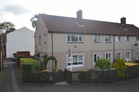 2 bedroom flat for sale - Albert Royds Street, Rochdale