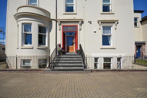 2 bedroom flat for sale - London Road, Kilmarnock, KA3