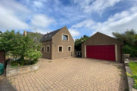 5 bedroom detached house for sale - Lennel, Coldstream, TD12