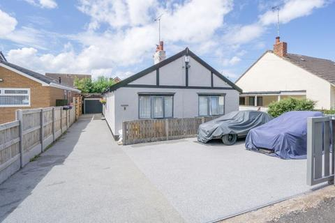 2 bedroom detached bungalow for sale - Borrowdale Road, Moreton, Wirral