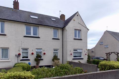 4 bedroom property for sale - Kirkhill Road, Aberdeen