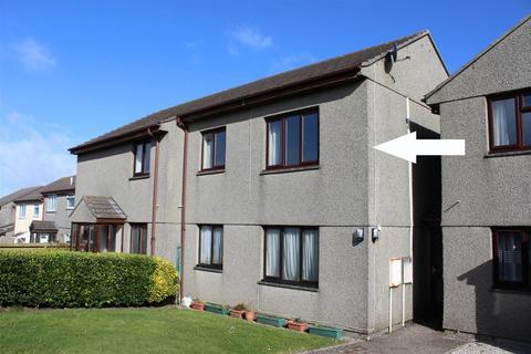 1 bedroom flat for sale - Talveneth, Pendeen, Penzance