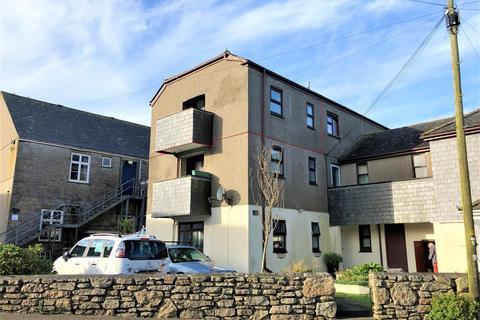 1 bedroom flat for sale - Nancherrow Terrace, St. Just, Penzance