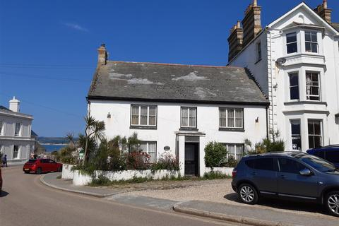5 bedroom house for sale - West End, Marazion
