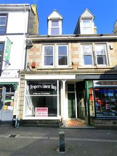 Shop for sale - Causewayhead, Penzance