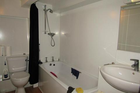 2 bedroom flat for sale - Boase Street, Newlyn, Penzance