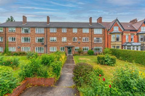 2 bedroom flat for sale - The Drive, Gosforth, Newcastle Upon Tyne
