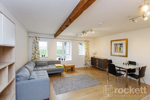 2 bedroom apartment to rent - Kings Oak Court, Stoke On Trent