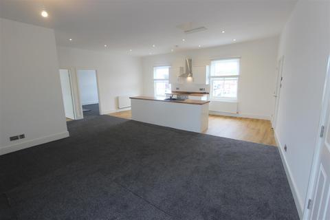 2 bedroom apartment to rent - North Eastern Terrace, Darlington