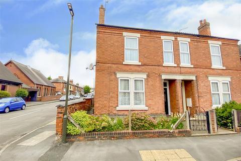 3 bedroom semi-detached house for sale - Bennett Street, Sandiacre, Nottingham