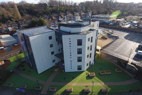 2 bedroom apartment for sale - Nottingham Road, Stapleford,