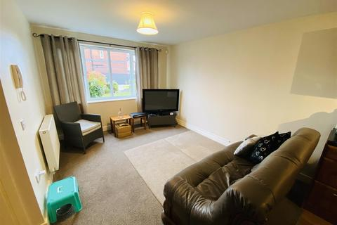 2 bedroom apartment for sale - Walmsley Court, Gilberdyke