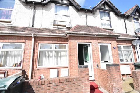 4 bedroom house for sale - Humber Road, Coventry