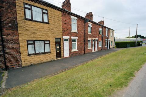 2 bedroom house for sale - Reginald Terrace, Selby
