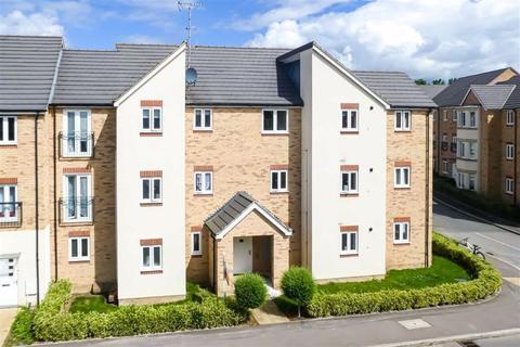1 bedroom apartment for sale - Fonda Meadow, Oxley Park, Milton Keynes