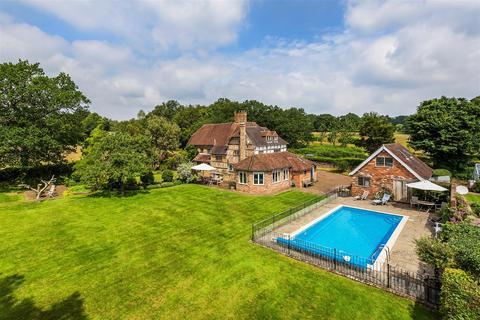 7 bedroom detached house for sale - Slaugham, Haywards Heath