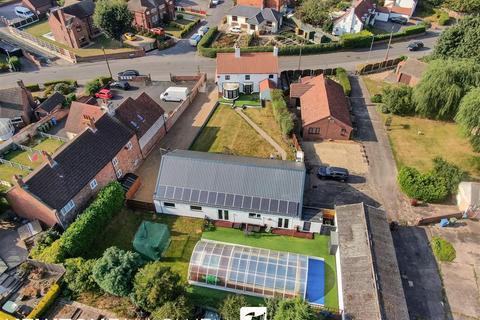 5 bedroom cottage for sale - High Street, Retford