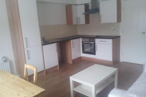 1 bedroom flat for sale - Goodwin Close, London Se16
