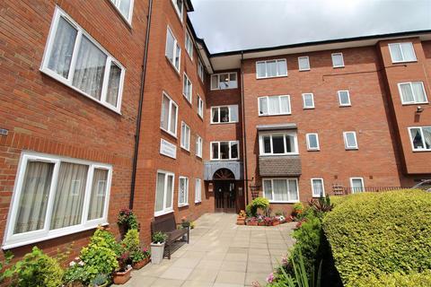 1 bedroom flat for sale - Albion Street, Dunstable