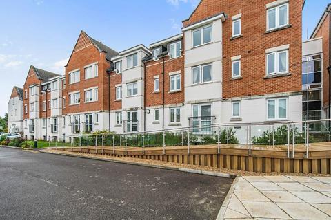 1 bedroom apartment for sale - Crayshaw Court, Abbotsmead Place, Caversham, Reading