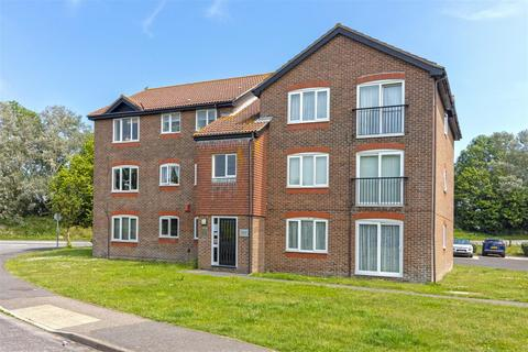 2 bedroom apartment for sale - Goring Street, Goring-by-Sea