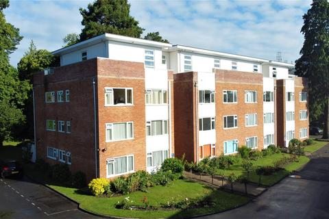 2 bedroom penthouse for sale - The Avenue, Poole