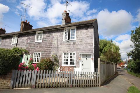 2 bedroom cottage for sale - Furners Lane, Henfield