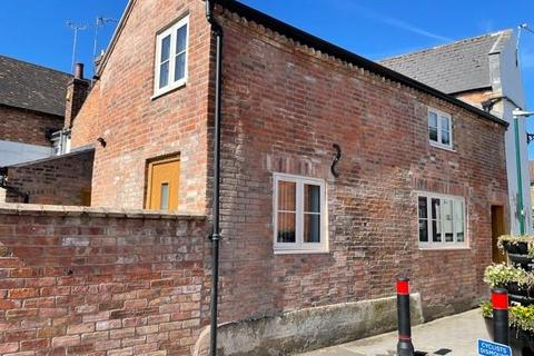 Office to rent - Wood Street, Southam