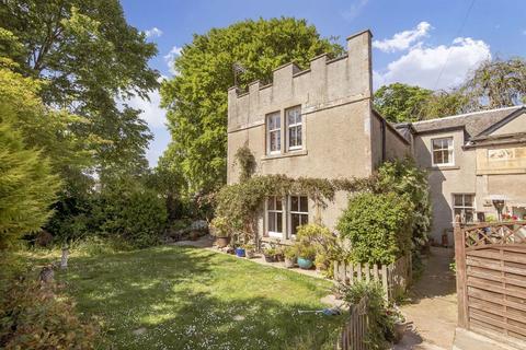 3 bedroom semi-detached house for sale - Beech Walk, Crail, Fife